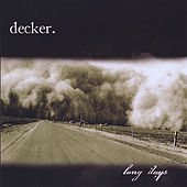 Play & Download Long Days by Decker | Napster