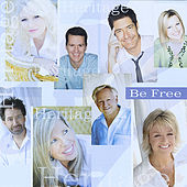 Be Free by Heritage Singers