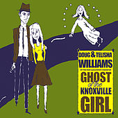 Play & Download Ghost of the Knoxville Girl by Telisha Williams | Napster