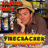 Firecracker by James Day
