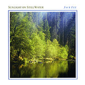 Play & Download Sunlight on Still Water by Jack Lee | Napster