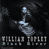Black River by William Topley