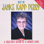 Play & Download Best of Janice Kapp Perry Vol. 1 by Janice Kapp Perry | Napster