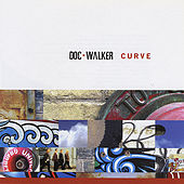 Play & Download Curve by Doc Walker | Napster