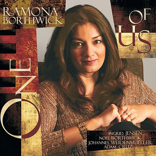 Play & Download One Of Us by Ramona Borthwick | Napster