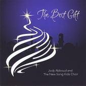 The Best Gift by Jody Abboud