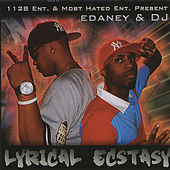 Play & Download Lyrical Ecstasy by DJ | Napster