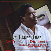 Play & Download Love Takes Time by Dean James | Napster