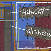 Silencer by Hubcap