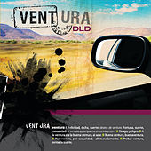 Play & Download Ventura by Dld | Napster