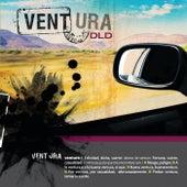 Ventura by Dld