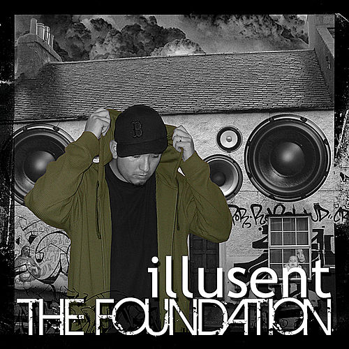 Play & Download The Foundation by Illusent | Napster