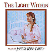 Play & Download The Light Within by Janice Kapp Perry | Napster