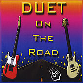 Duet On the Road by Duet