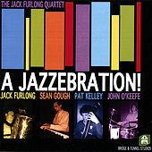 Play & Download A Jazzebration! by The Jack Furlong Quartet | Napster