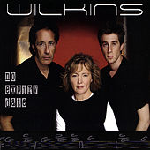 Play & Download No Expiry Date by Wilkins | Napster