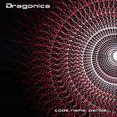 Code name: Persia by Dragonica