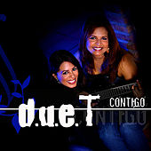 Contigo by Duet
