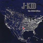 Play & Download The Official Album by J-Kid | Napster