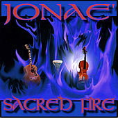 Play & Download Sacred Fire by Jonae' | Napster