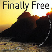 Play & Download Finally Free by Jordan Miller | Napster