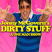 Play & Download Jonny McGovern's Dirty Stuff by Jonny McGovern | Napster