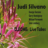Play & Download Cleome - Live Takes by Judi Silvano | Napster