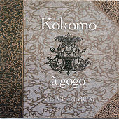 Play & Download Kokomo A Gogo by Kokomo | Napster