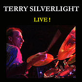 Live! by Terry Silverlight