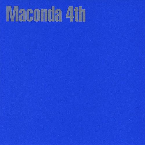 Play & Download Maconda4th by Maconda | Napster
