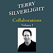 Collaborations, Vol. I by Terry Silverlight