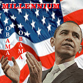 Obama Obama by The Millennium