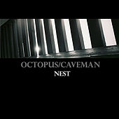 Play & Download Nest by Octopus | Napster