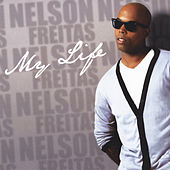 Play & Download My Life by Nelson Freitas | Napster