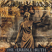 The Terrible Truth by Ockum's Razor