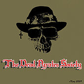Play & Download The Dead Pyrates Society by The Dead Pyrates Society | Napster