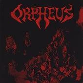 Orpheus by Orpheus
