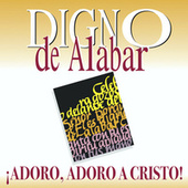 Play & Download Digno de Alabar by Palabra En Acción | Napster