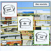 Play & Download The Revisits by Pan De Sal | Napster