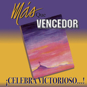 Play & Download Más Que Vencedor by Palabra En Acción | Napster