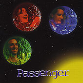 Play & Download Passenger by The Passengers | Napster