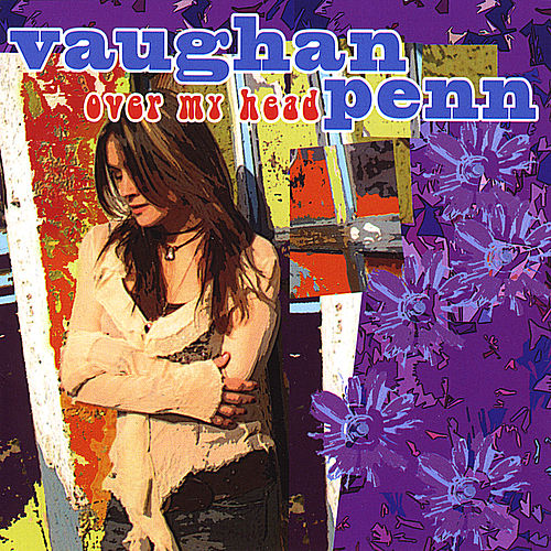Play & Download Over My Head by Vaughan Penn | Napster