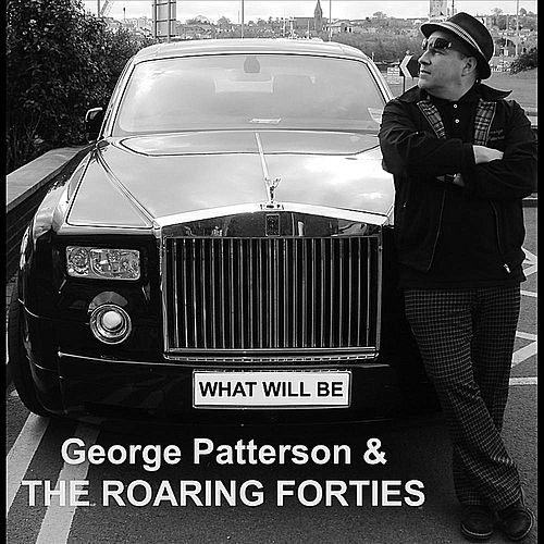 Play & Download What Will Be Will Be. by The Roaring Forties | Napster