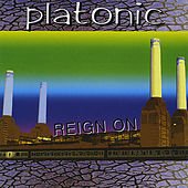 Play & Download Reign On by Platonic | Napster