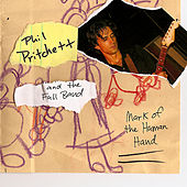 Play & Download Mark Of The Human Hand by Phil Pritchett | Napster