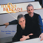 Play & Download Hymns & Ballads by Peter | Napster
