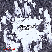 Play & Download Submarine Seance by Platonic | Napster