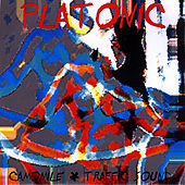 Play & Download Camomile/Traffic Sound by Platonic | Napster