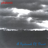 Play & Download A Spiderweb of Deceit by Platonic | Napster