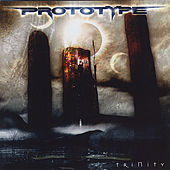 Play & Download Trinity by PROTOTYPE | Napster